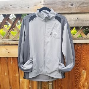 The North Face Flight Series Light Jacket